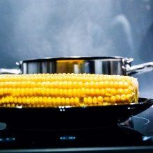 Pressure Cooker 6 Quart