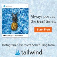 Tailwind Start Free